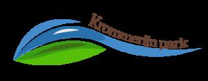 Nobackground_Logo