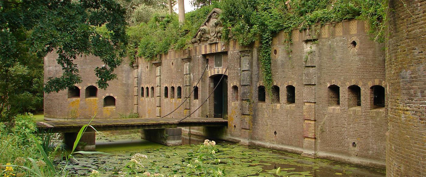 fort-reinauwen