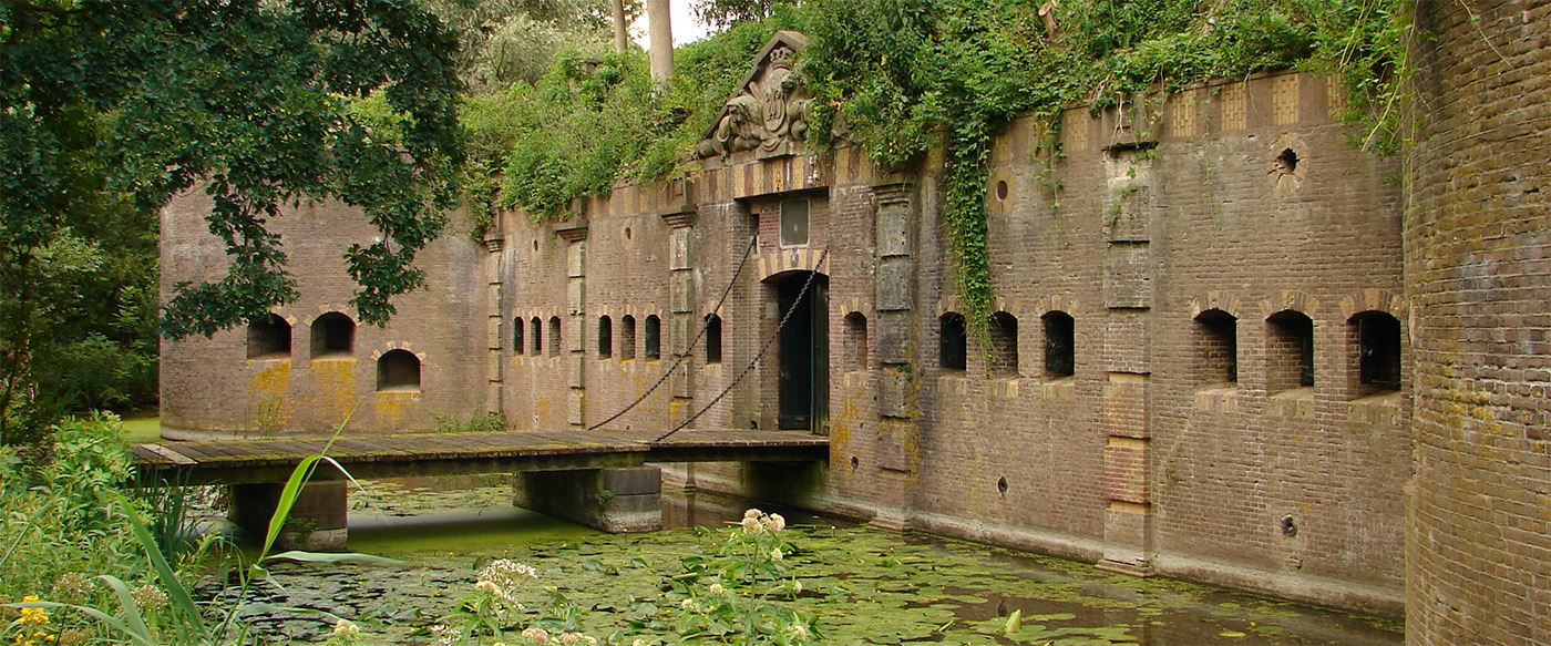 fort-rhijnauwen