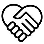 vriend_logo