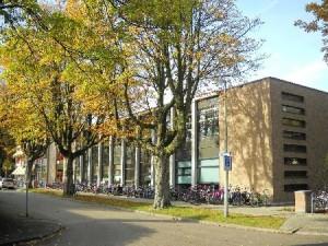 Kohnstammschool