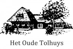 oudtolhuys