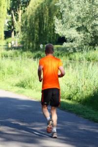 hardlopen 002