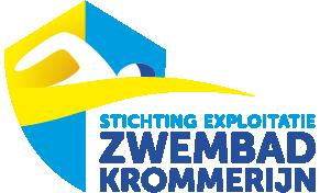 zwembad_logo
