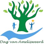 amelisweerd_logo