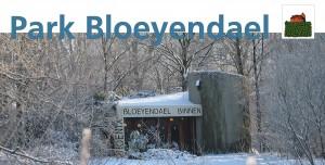 bloeyendael