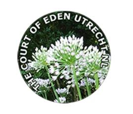 hof_van_eden_logo