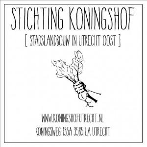 koningshof_logo