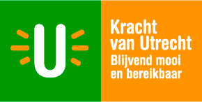 krachtvanutrecht_logo