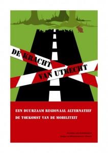 krachtvanutrecht_poster
