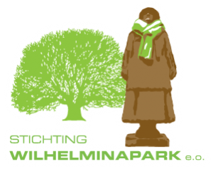 wilhelminapark_logo